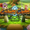 Enchanted Crystals spielen