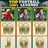 Football Legends onl…