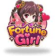 Fortune Girl Microgaming