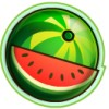 Fruit Shop online