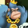 Go Bananas online