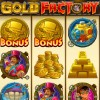 Gold Factory online