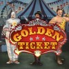Golden Ticket online
