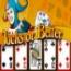 Jacks or Better online Poker