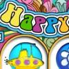 Happy 60s online spielen