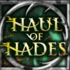 Haul of Hades online