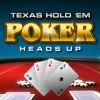 Texas Holdem Heads U…