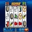 Highway Kings gratis Slot