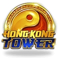 Hong Kong Tower online