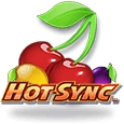 Hot Sync online