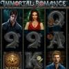 Immortal Romance online