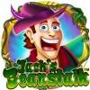 brbestes online casino