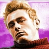 Spiele James Dean (Dice) - Video Slots Online