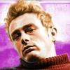 Spiele James Dean / Scratch - Video Slots Online