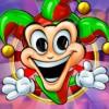 Jokerizer gratis spi…