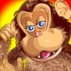 Jungle Monkeys online