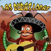 Las Cucas Locas