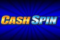 Cash Spin Spielautom…