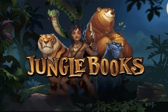Dschungle Buch Online Slot