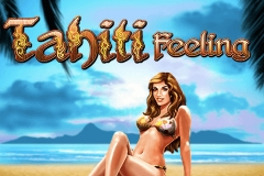 Tahiti Feeling Onlin…