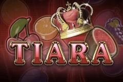Tiara Spielautomat