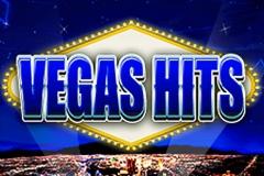 Vegas Hits Online Sl…