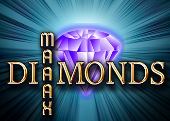 Maaax Diamonds