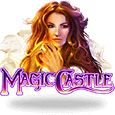 Magic Castle IGT