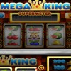 Mega King online spi…