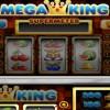 Mega King online spielen