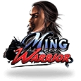 Ming Warriors Ainsworth