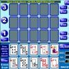 Multiline Poker online spielen