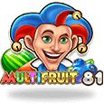 Multifruit 81 Play n Go