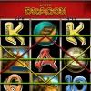 Mystik Dragon online spielen