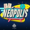 Neopolis online