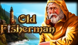 Old Fisherman Slotau…