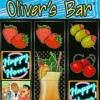 Olivers Bar online s…