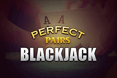 Perfect Pairs Blackj…