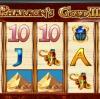 Pharaons Gold 3 online
