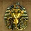Pharaos Bingo