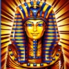 Pharaos Tomb online