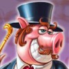 Piggy Riches online