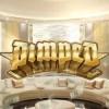 Pimped Slot online