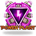 Power Plant online