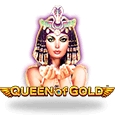 Queen of Gold