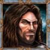 Ragnarok online spie…