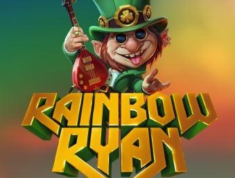 Rainbow Ryan
