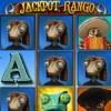 Rango Slot online sp…