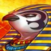Riches of Ra online