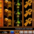 Rise of Ra Online Slot